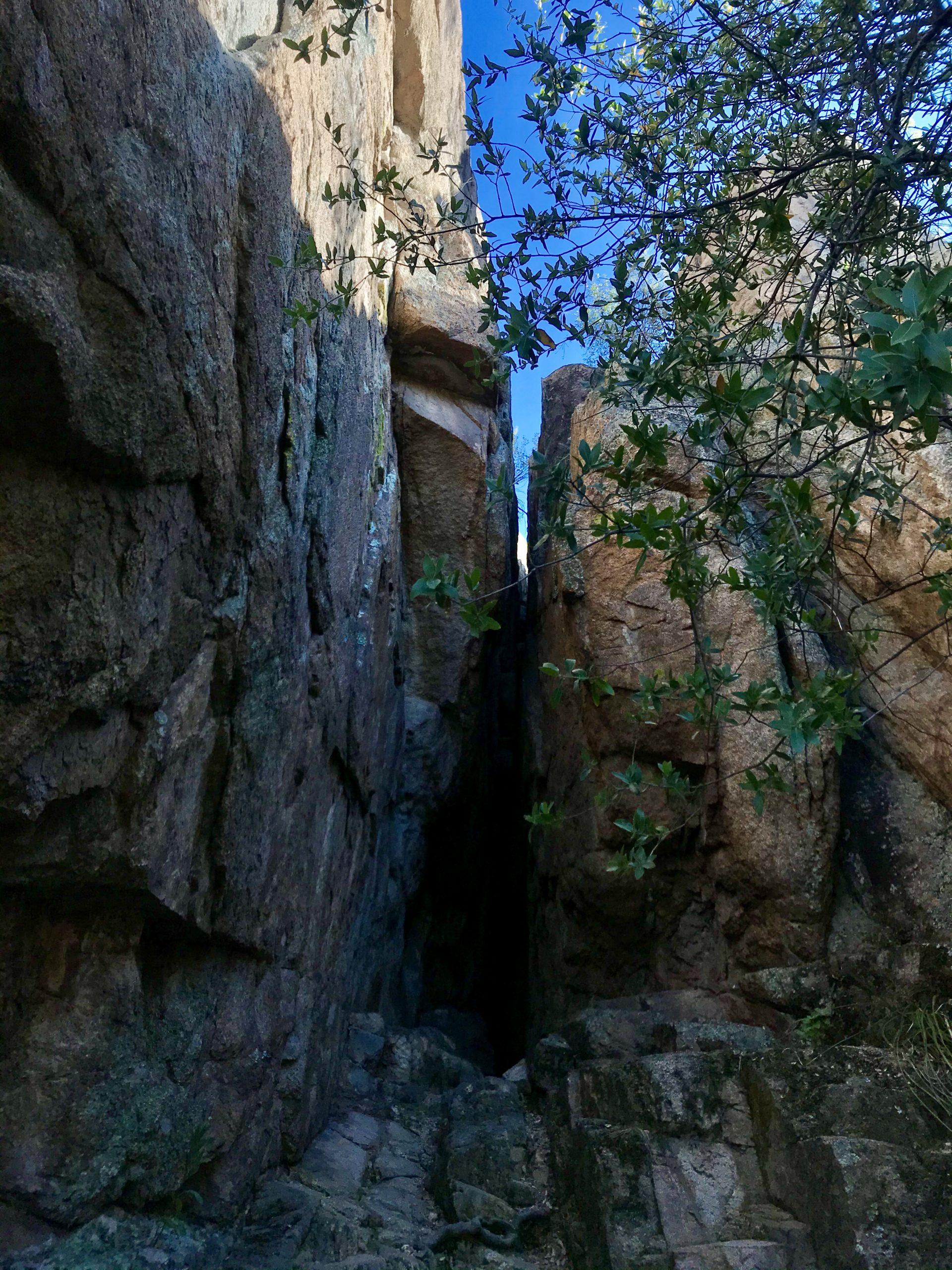 hiking watson lake prescott az canyon