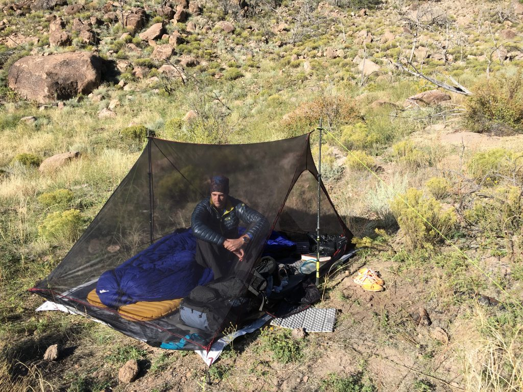 6 excellent reasons to camp with a mesh tent no condensation