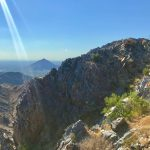 Piestewa Vs Camelback? Which Should You Hike?