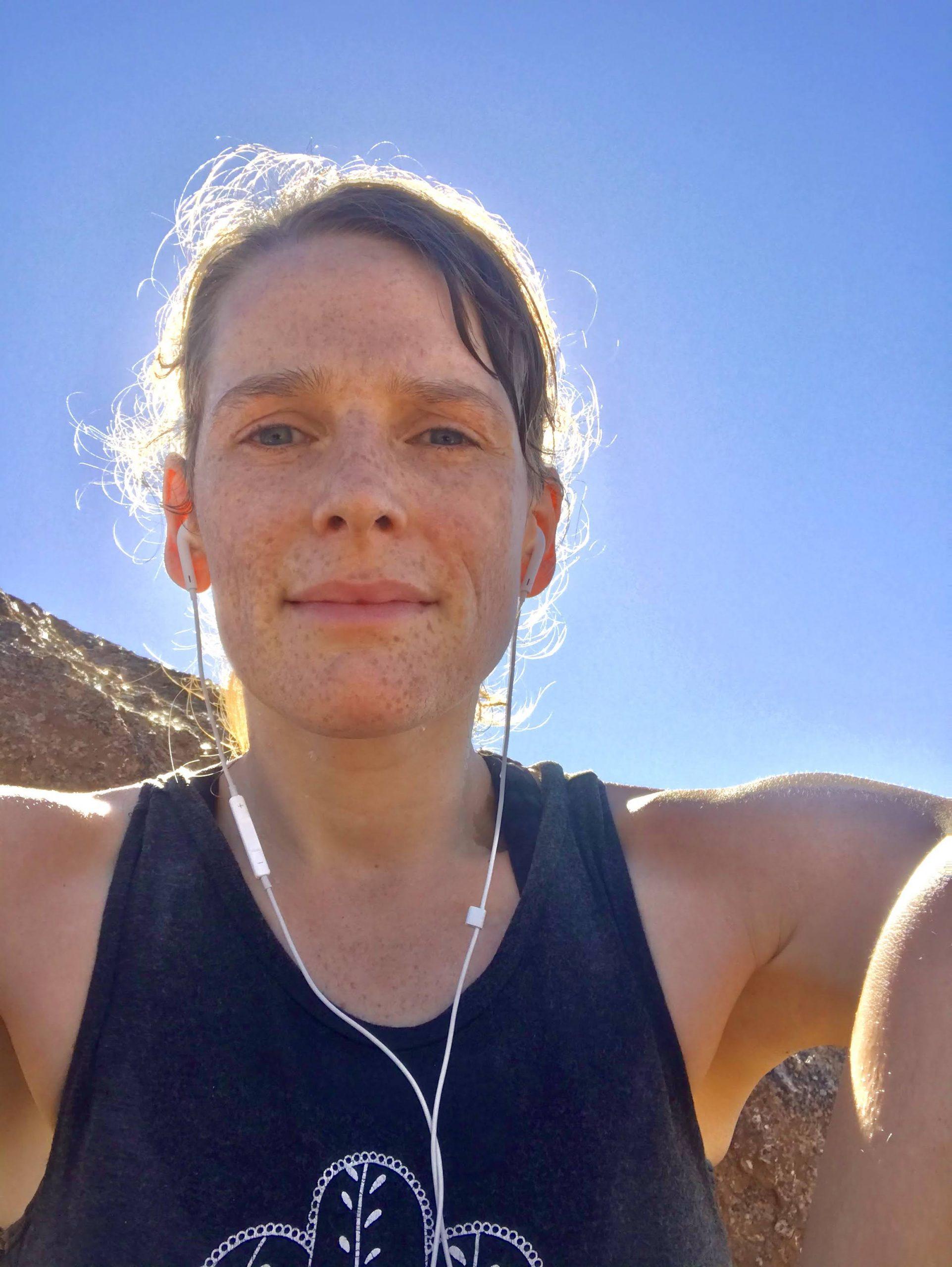 Piestewa vs Camelback? Which should you hike? Accomplishment
